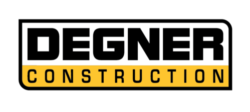 Degner Construction Group